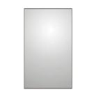 Зеркало Рико 50 1A216302RI010 Акватон