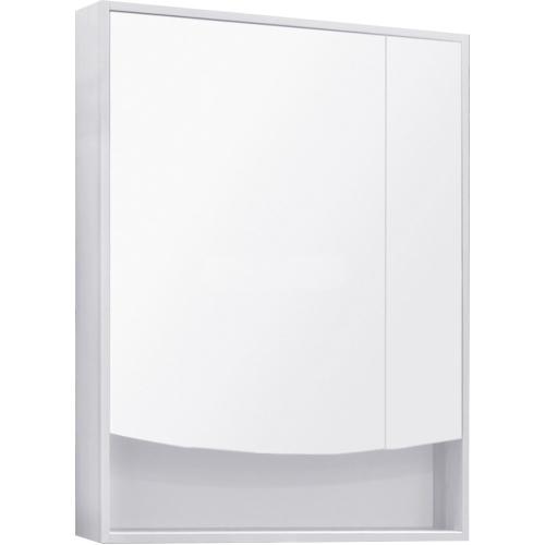 Зеркало-шкаф Инфинити 65 1A197002IF010 Акватон