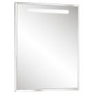 Зеркало Оптима 65 1270-2 1A127002OP010 Акватон