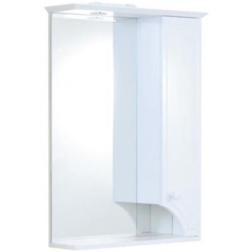 Зеркало-шкаф Элен 65 1A219002EN010 Акватон