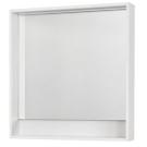 Зеркало Капри 80 1A230402KP010 Акватон