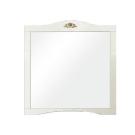 Зеркало Версаль 100 слоновая кость 1A188102VSZA0 Акватон