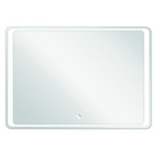 Зеркало Соул 1200х700 1A219502SU010 Акватон