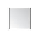 Зеркало Брук 80 1A200202BC010 Акватон