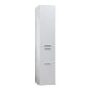 Шкаф-колонна Инди 1A188603ND010 Акватон