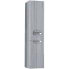 Шкаф-колонна Сильва левый Дуб Фьорд 1A215603SIW6L Акватон