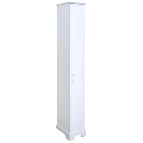 Шкаф-колонна Элен правый 1A228603EN01R Акватон