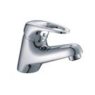 Oder 6303 Смеситель для умывальника хром Wasser Kraft 9060827
