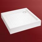 A12 Набор Поддон 1000x1000x160 акриловый ALPEN + Средство для очистки акриловых ванн