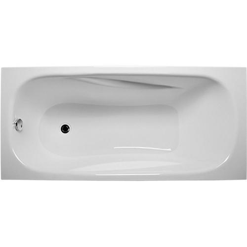 1Marka Classic 160х70 акриловая ванна
