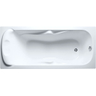 1Marka DIPSA 170х75 ванна акриловая
