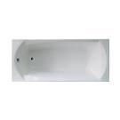1Marka Elegance 160х70 ванна акриловая