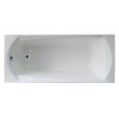 1Marka Elegance 165x70 ванна акриловая