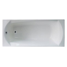 1Marka Elegance 170х70 ванна акриловая