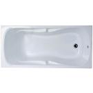 1Marka Kleo 160х75 ванна акриловая