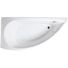 1Marka Piccolo 150х75 левая ванна акриловая