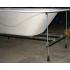 1Marka Александра 160х70 ванна акриловая прямоугольная