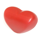 1Marka Подголовник Love (белый, красный, зеленый, синий)
