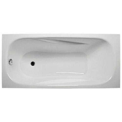 1Marka Classic 130х70 ванна акриловая