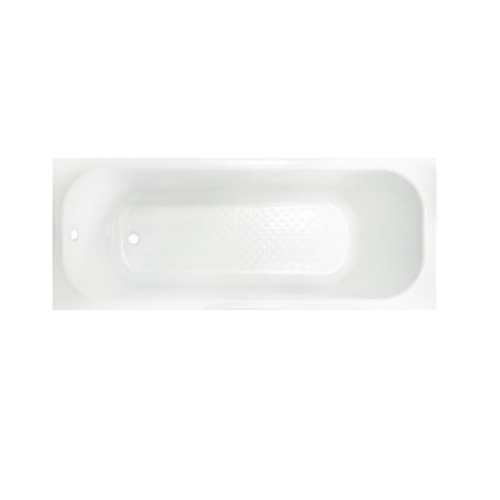 Ванна акриловая Victoria 170х70 1Марка