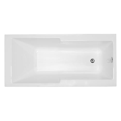 Aquanet Taurus 160х75 Акриловая ванна