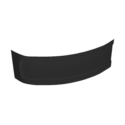 Панель фронтальная Aquanet Jersey 170 L черная