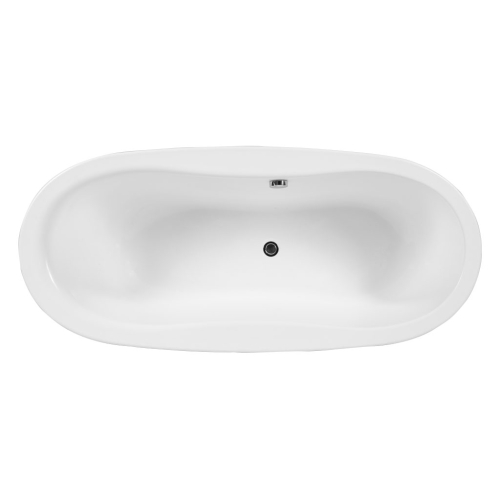 Aquanet Amelia 180х80 Акриловая ванна