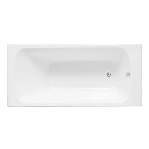 Aquanet Roma 160х70 Акриловая ванна