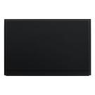 Панель боковая Aquanet Grenada 90 черная