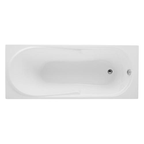 Aquanet Hellas 170х70 Акриловая ванна