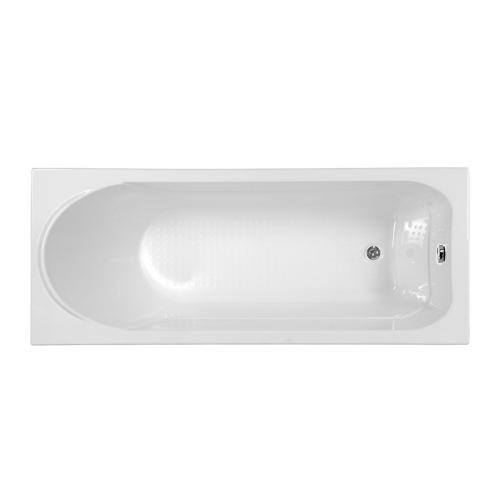 Aquanet West 170х70 Акриловая ванна
