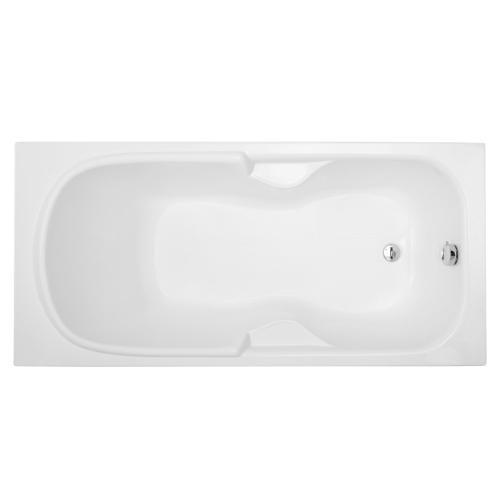 Aquanet Polo 170х80 Акриловая ванна