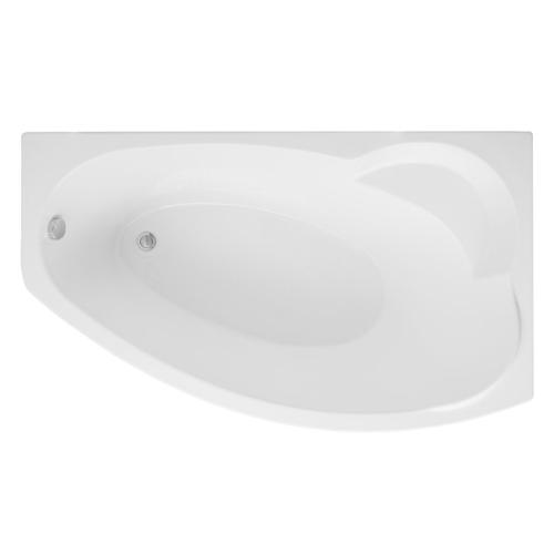 Aquanet Sofia 170х100 R Акриловая ванна