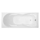 Aquanet Viola 180х75 Акриловая ванна