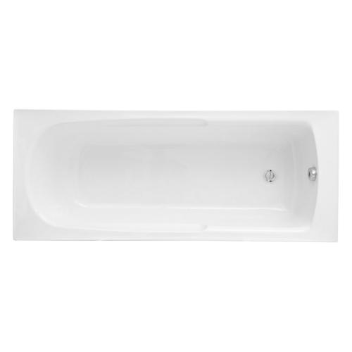Aquanet Extra 170х70 Акриловая ванна