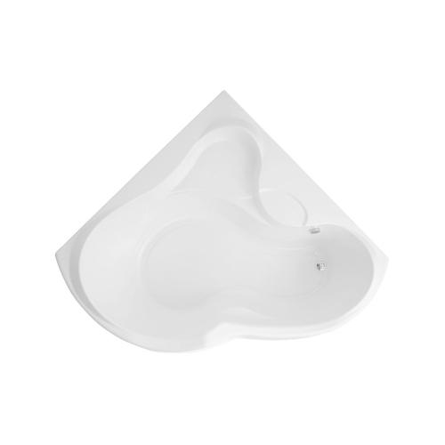 Aquanet Bellona 165x165 Акриловая ванна
