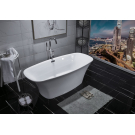Aquanet Pleasure 170х78 Акриловая ванна