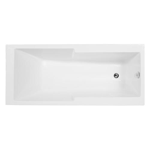 Aquanet Taurus 170х75 Акриловая ванна