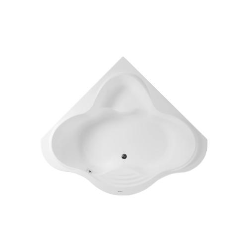 Aquanet Margarita 150х150 Акриловая ванна