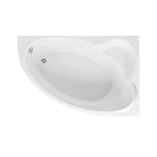 Aquanet Mayorca 150х100 R Акриловая ванна