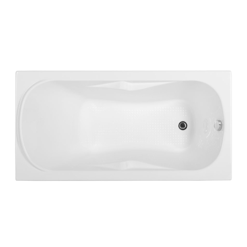 Aquanet Rosa 150х75 Акриловая ванна