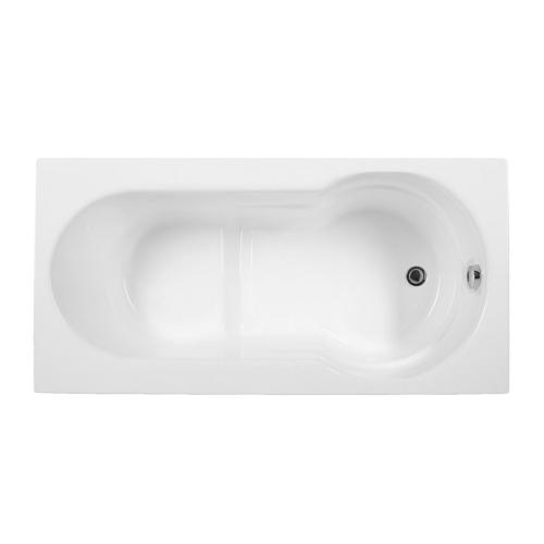Aquanet Largo 120х70 Акриловая ванна