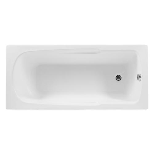 Aquanet Extra 150х70 Акриловая ванна