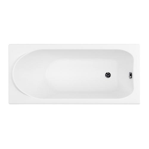 Aquanet Nord 160х70 Акриловая ванна