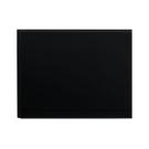 Панель боковая Aquanet Rosa 75 черная