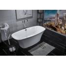 Aquanet Pleasure 150х72 Акриловая ванна