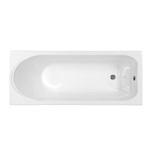 Aquanet West 160х70 Акриловая ванна
