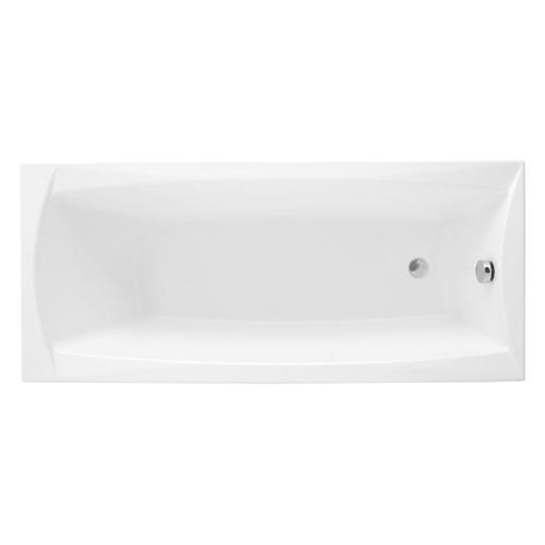 Aquanet Cariba 170х75 Акриловая ванна