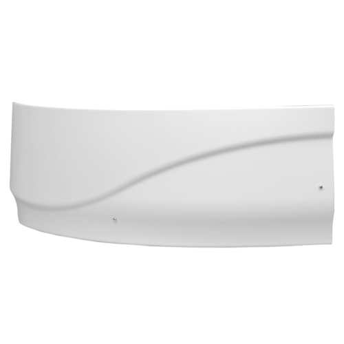 Панель фронтальная Aquanet Graciosa 150 R