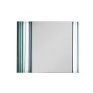 Зеркало Aquanet DL-07 90